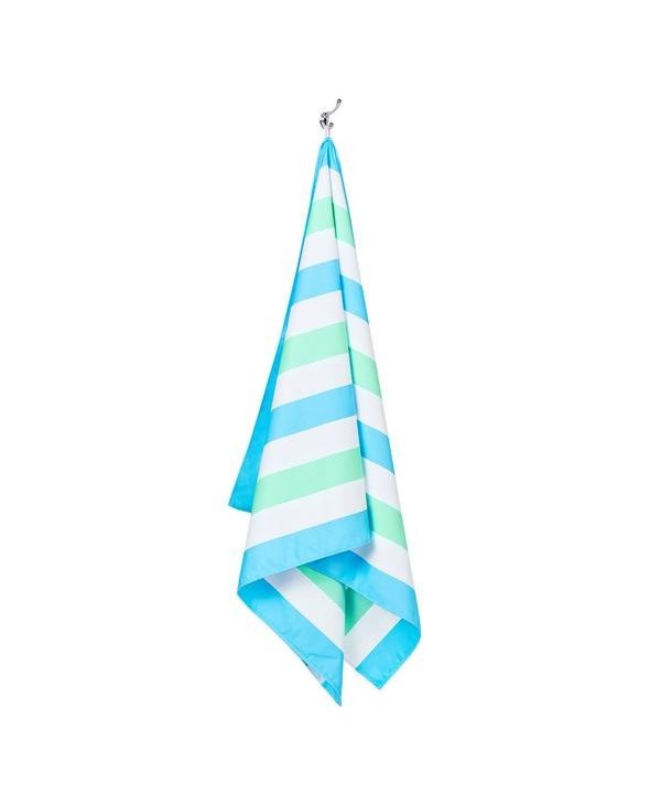Summer XL Towel in Endless Days