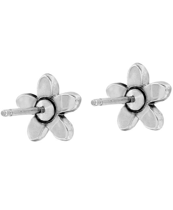 Baroness Fiori Mini Post Earrings
