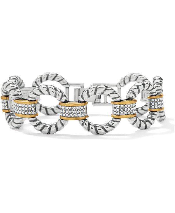 Meridian Adagio Bracelet