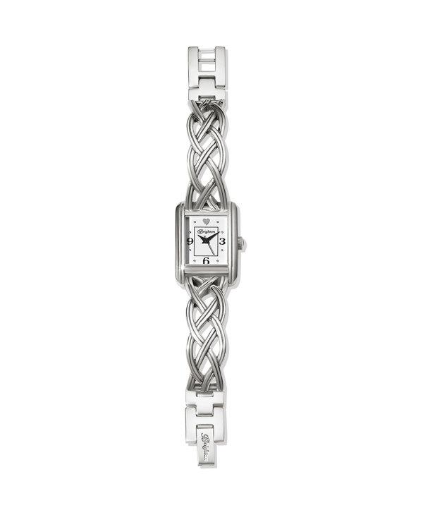 Edinburgh Watch