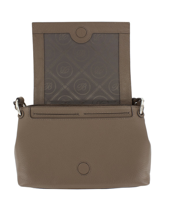 Meadow Medium Flap Bag