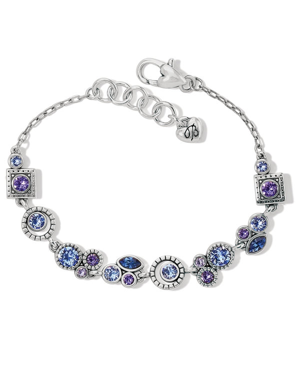 Halo Radiance Bracelet