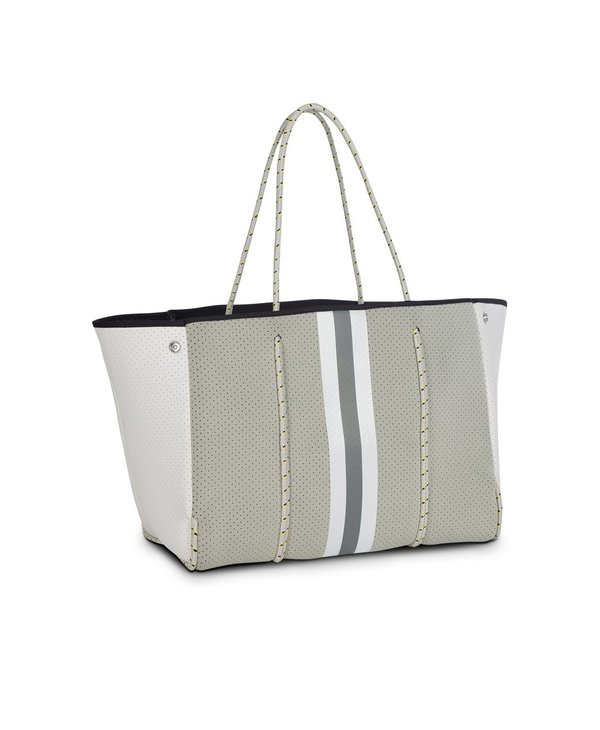 Greyson Tote in Cruise