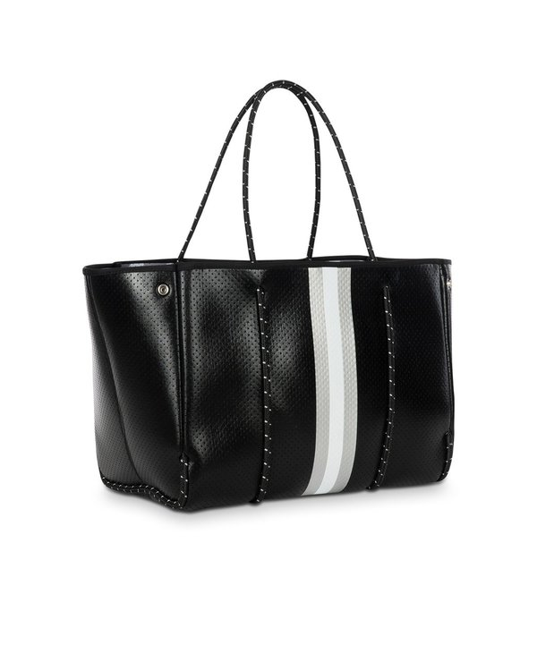 Greyson Tote in Uptown