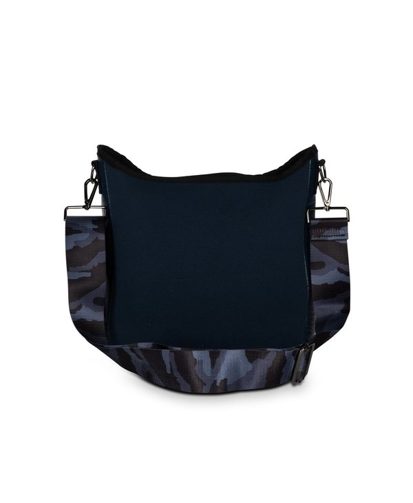 Blake Crossbody Bag in Mod