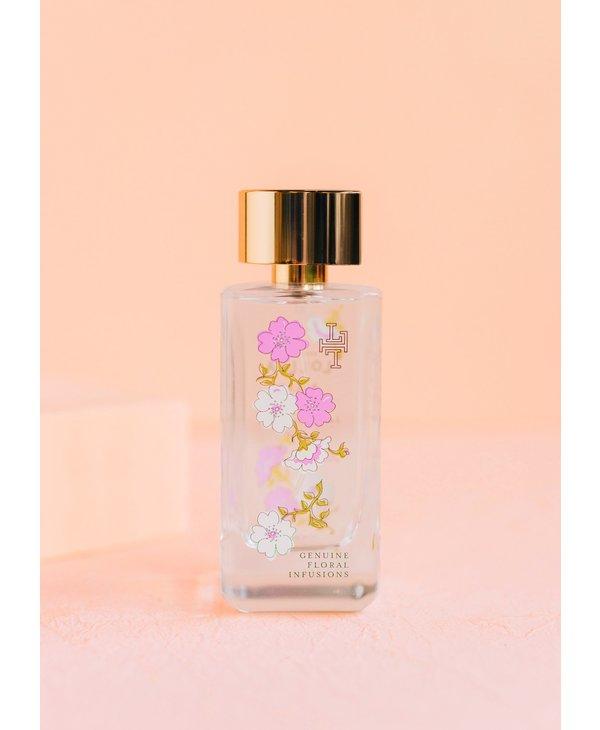Eau de Parfum in Relax