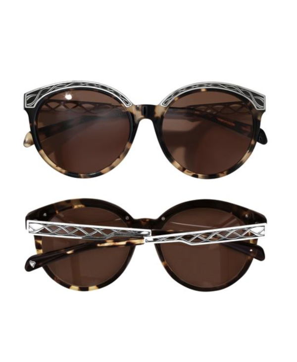 Sydney Sunglasses