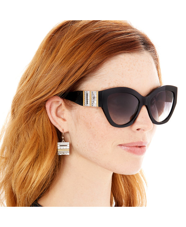 Tapestry Sunglasses