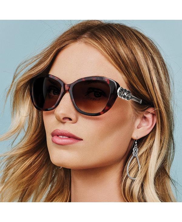 Interlok Cascade Sunglasses