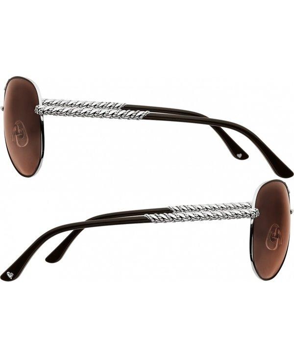 Helix Sunglasses