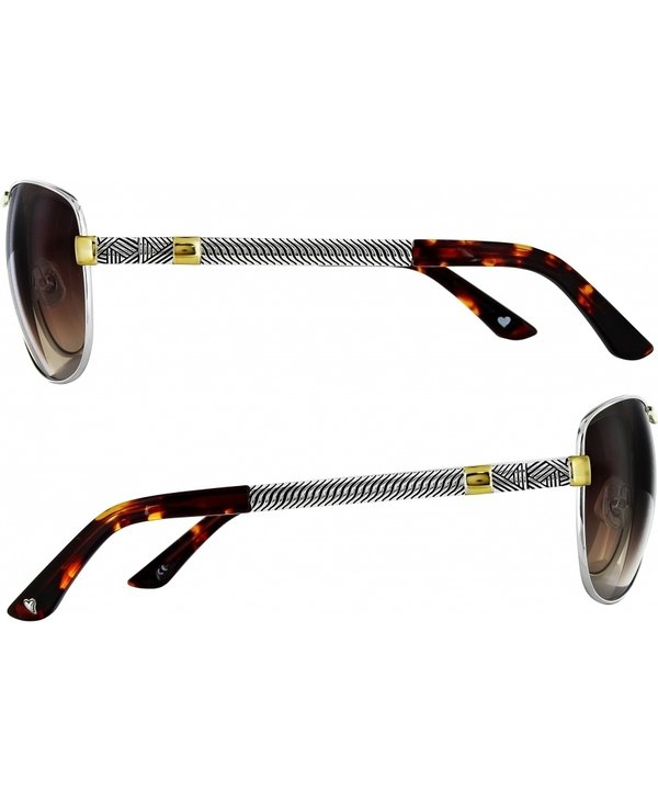 Acoma Sunglasses