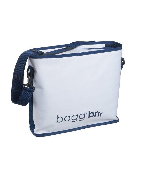 Bogg Brrr Cooler Insert for Baby Bogg Bag in White