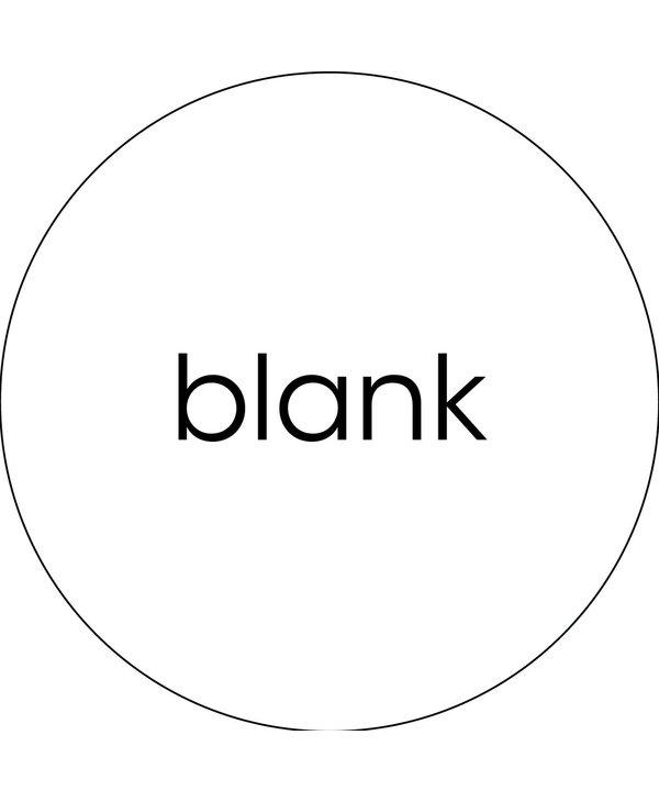 Bogg Bit - Blank