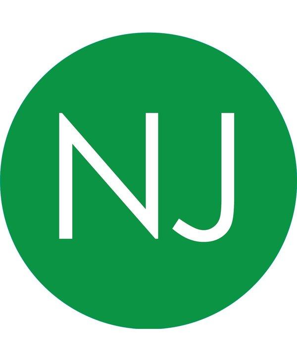 Bogg Bit - New Jersey