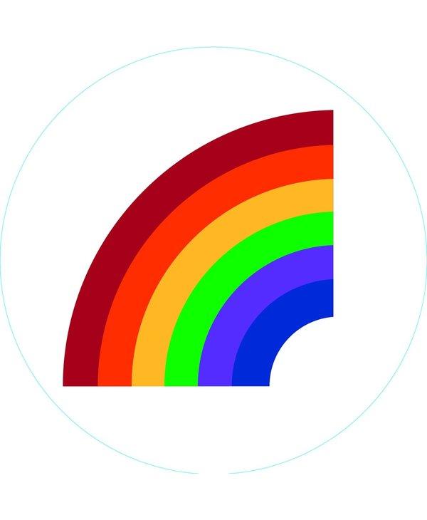 Bogg Bit - Rainbow