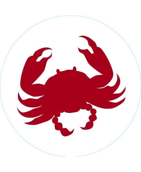 Bogg Bit - Crab