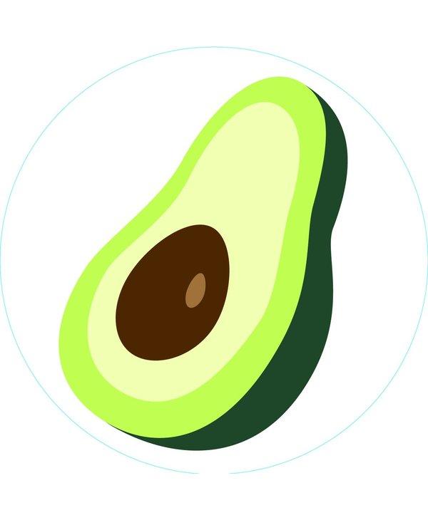 Bogg Bit - Avocado