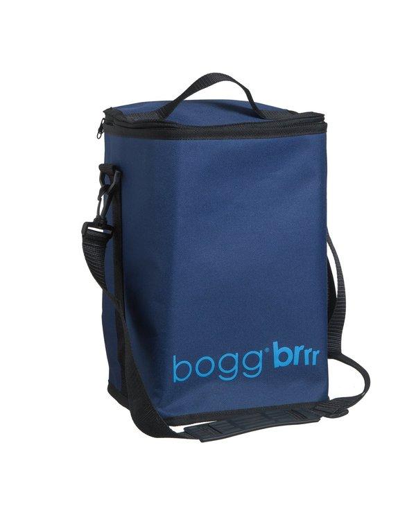Bogg Brrr and A Half Cooler Insert for Original Bogg Bag in Navy