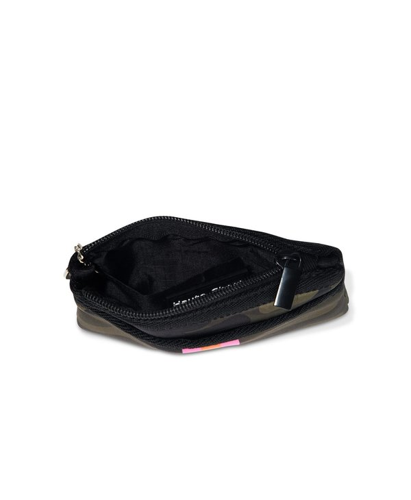 Max Card Case in Showoff