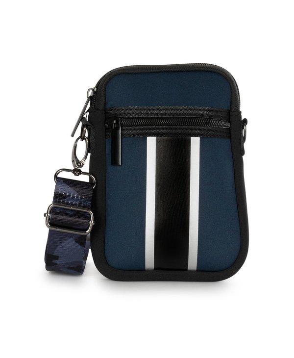 Casey Crossbody Bag in Mod
