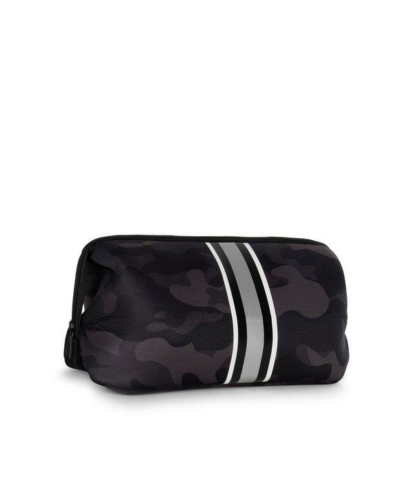 Kyle Cosmetic Bag in Prime