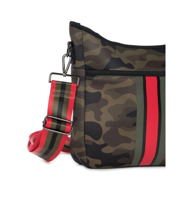 Blake Crossbody Bag in Soho