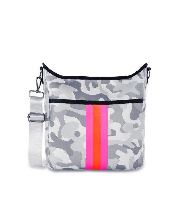 Blake Crossbody Bag in Soar