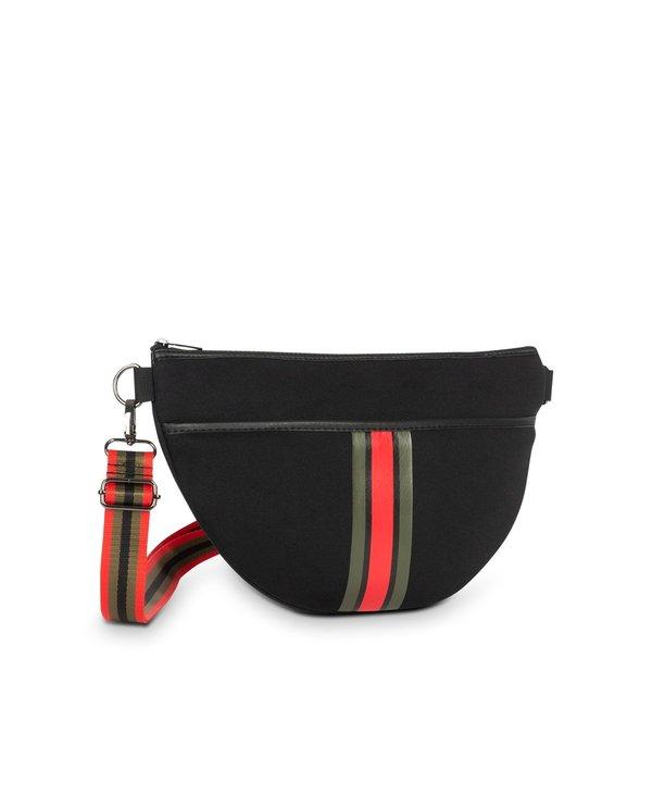 Brett Belt Bag in Bello