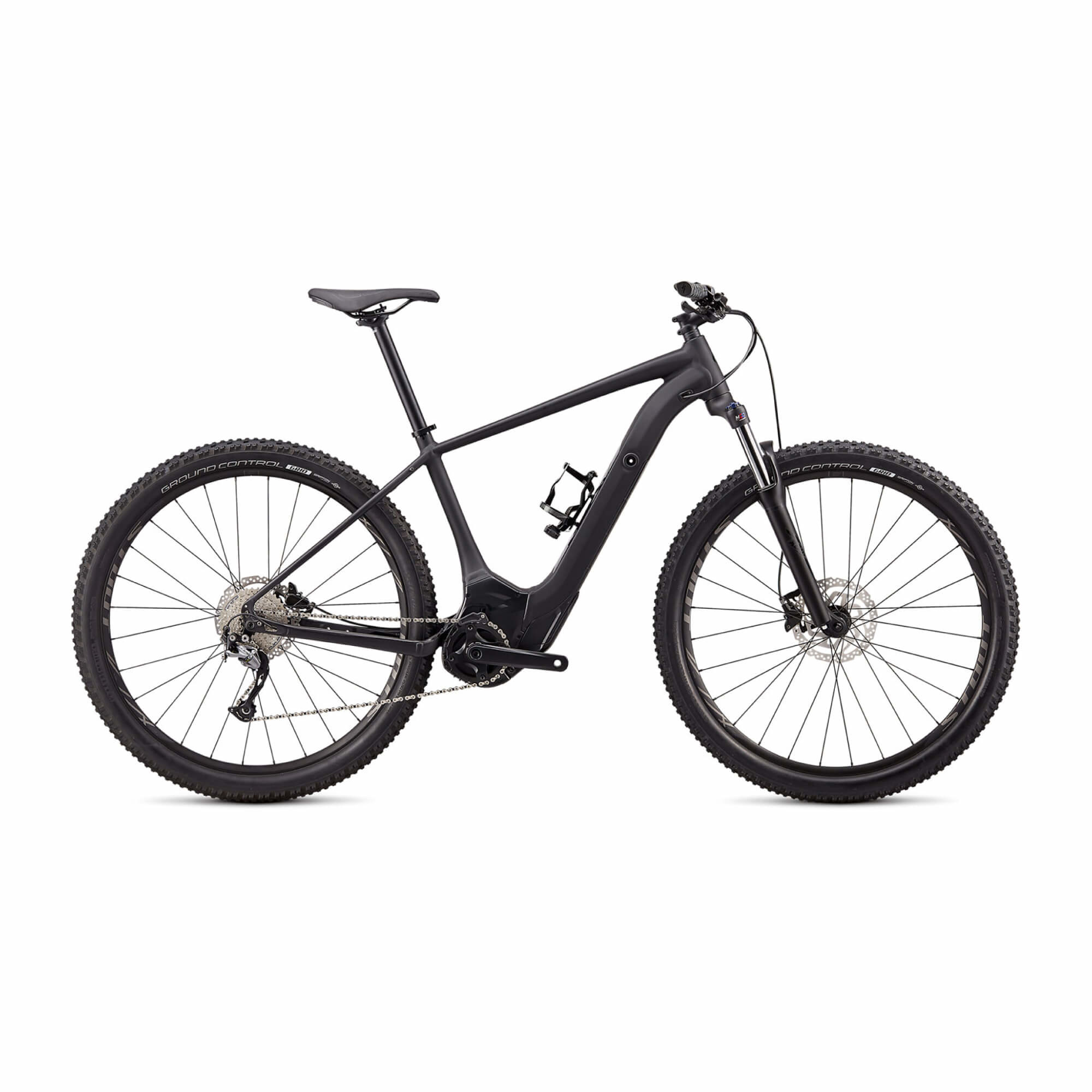 Turbo Levo Hardtail 29 2020-1