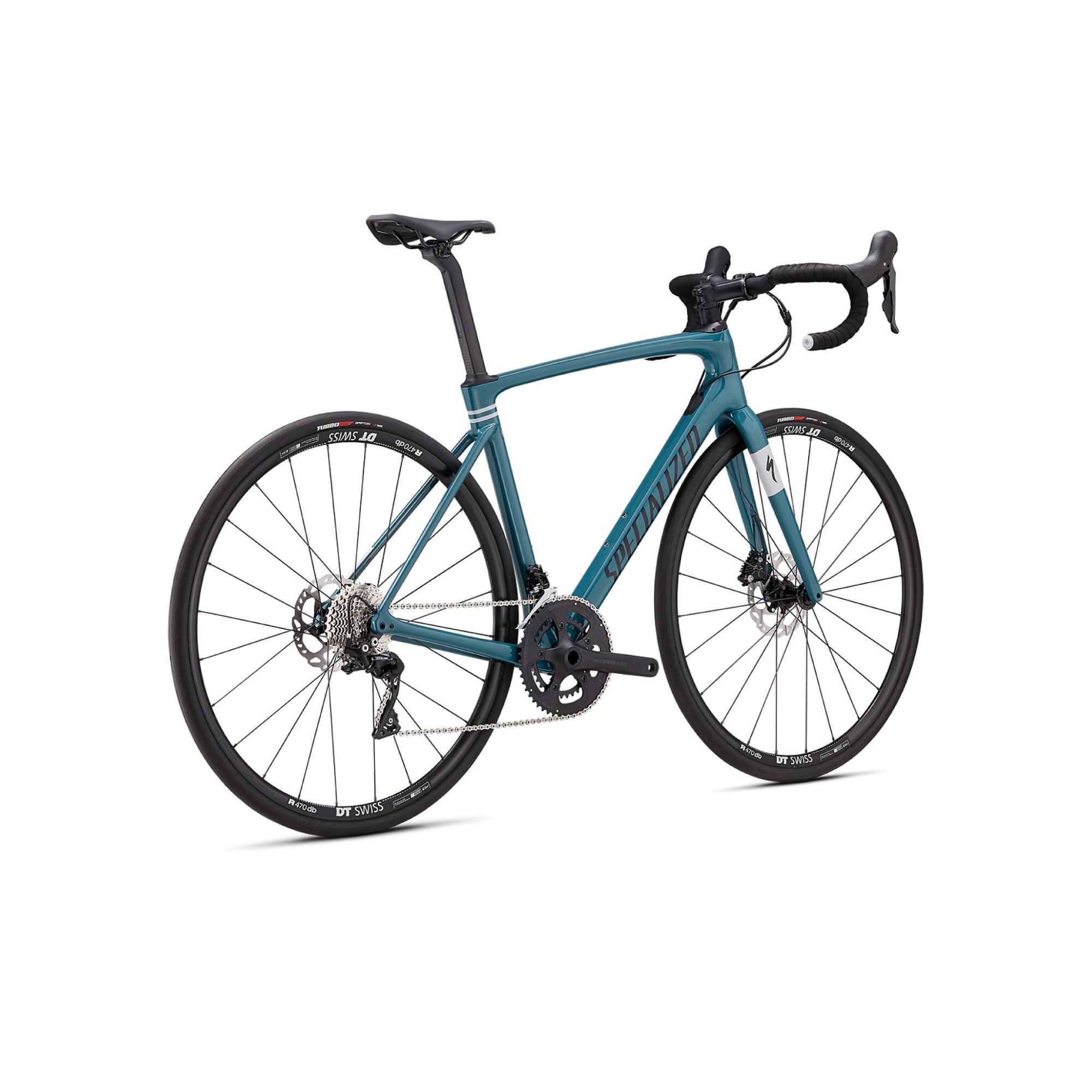 Roubaix Sport 2020-3
