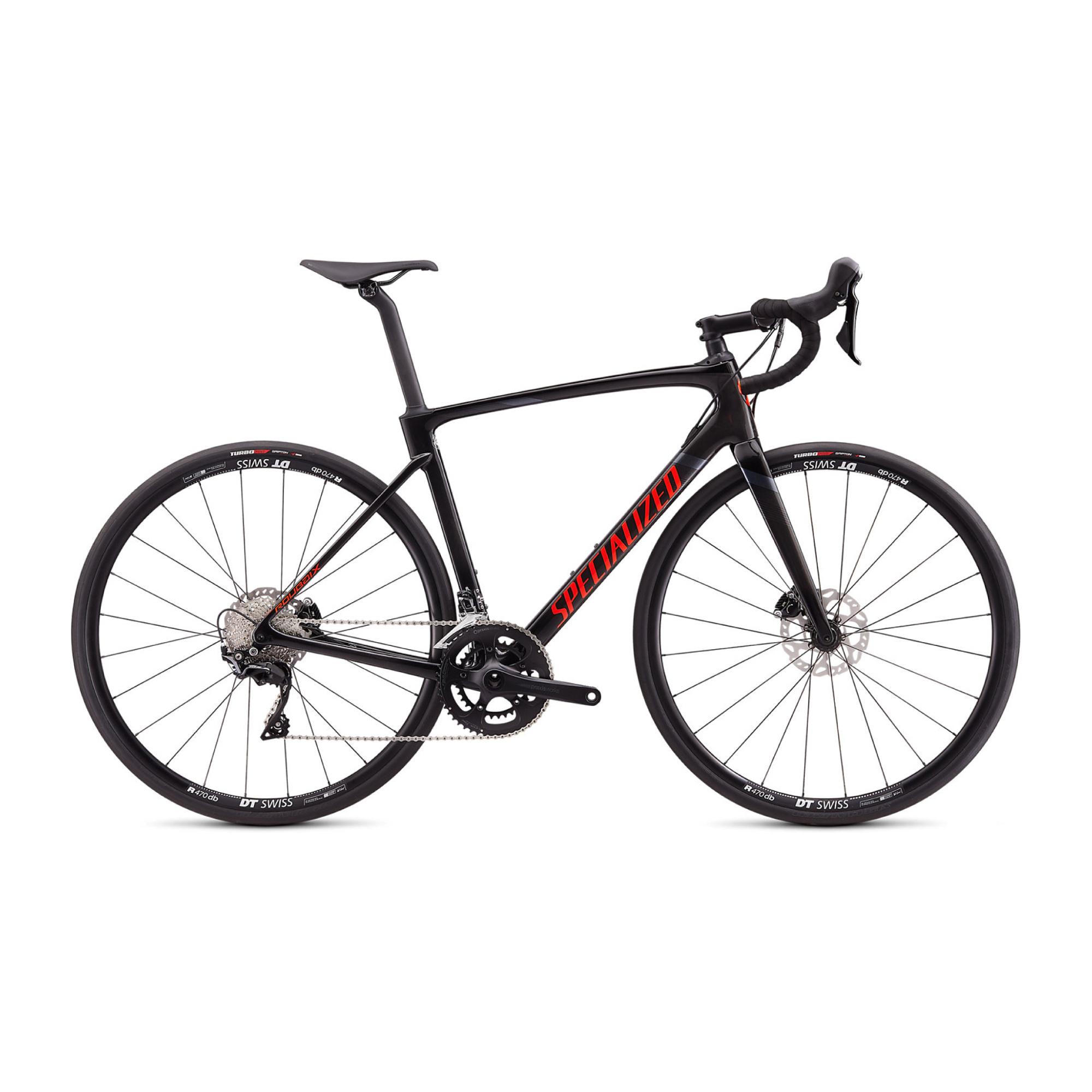 Roubaix Sport 2020-4