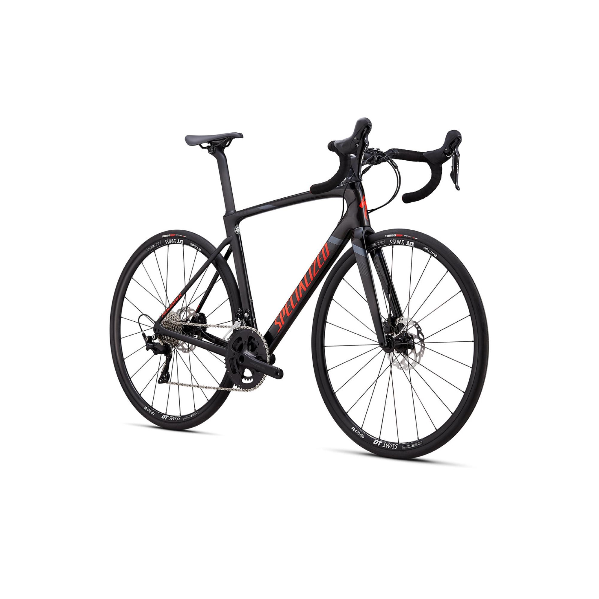 Roubaix Sport 2020-5