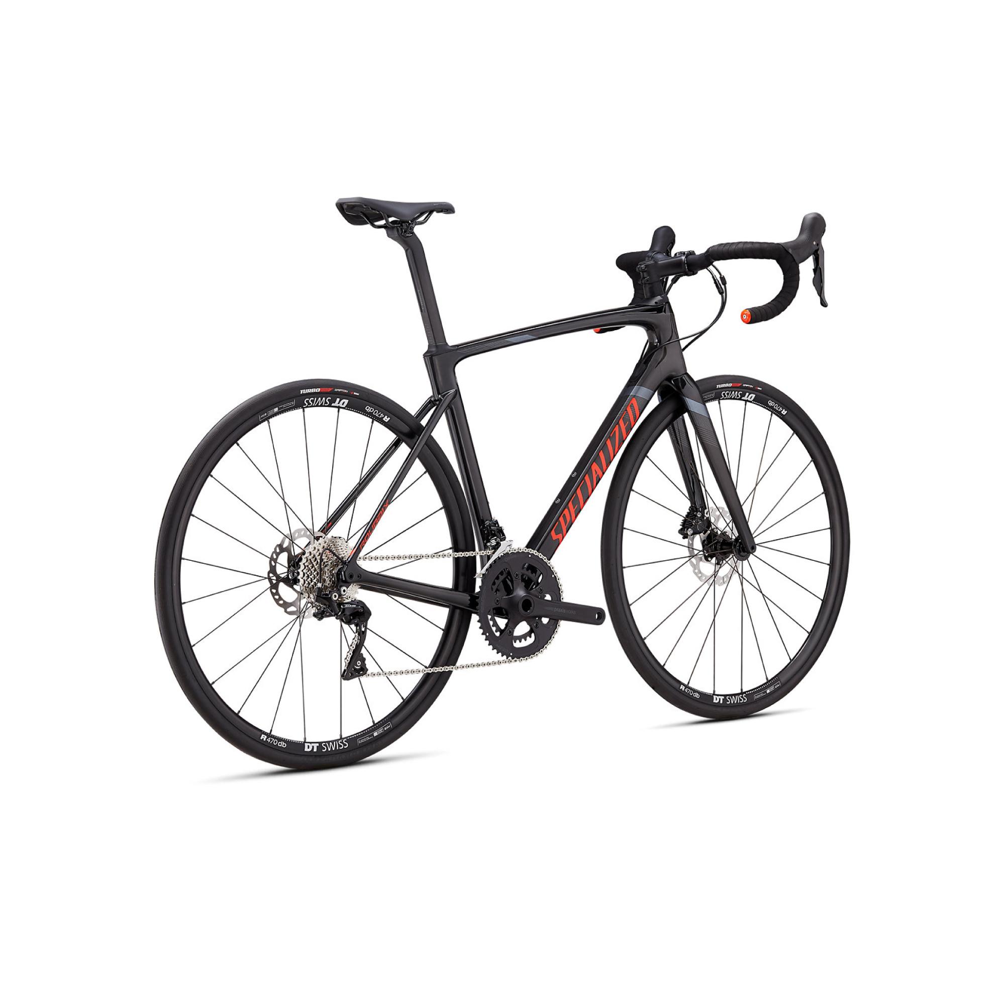 Roubaix Sport 2020-6