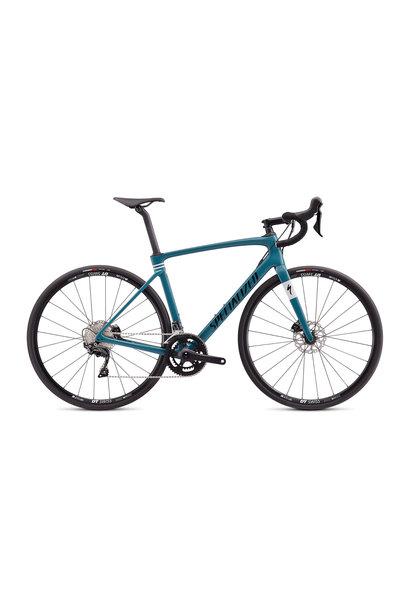 Roubaix Sport 2020