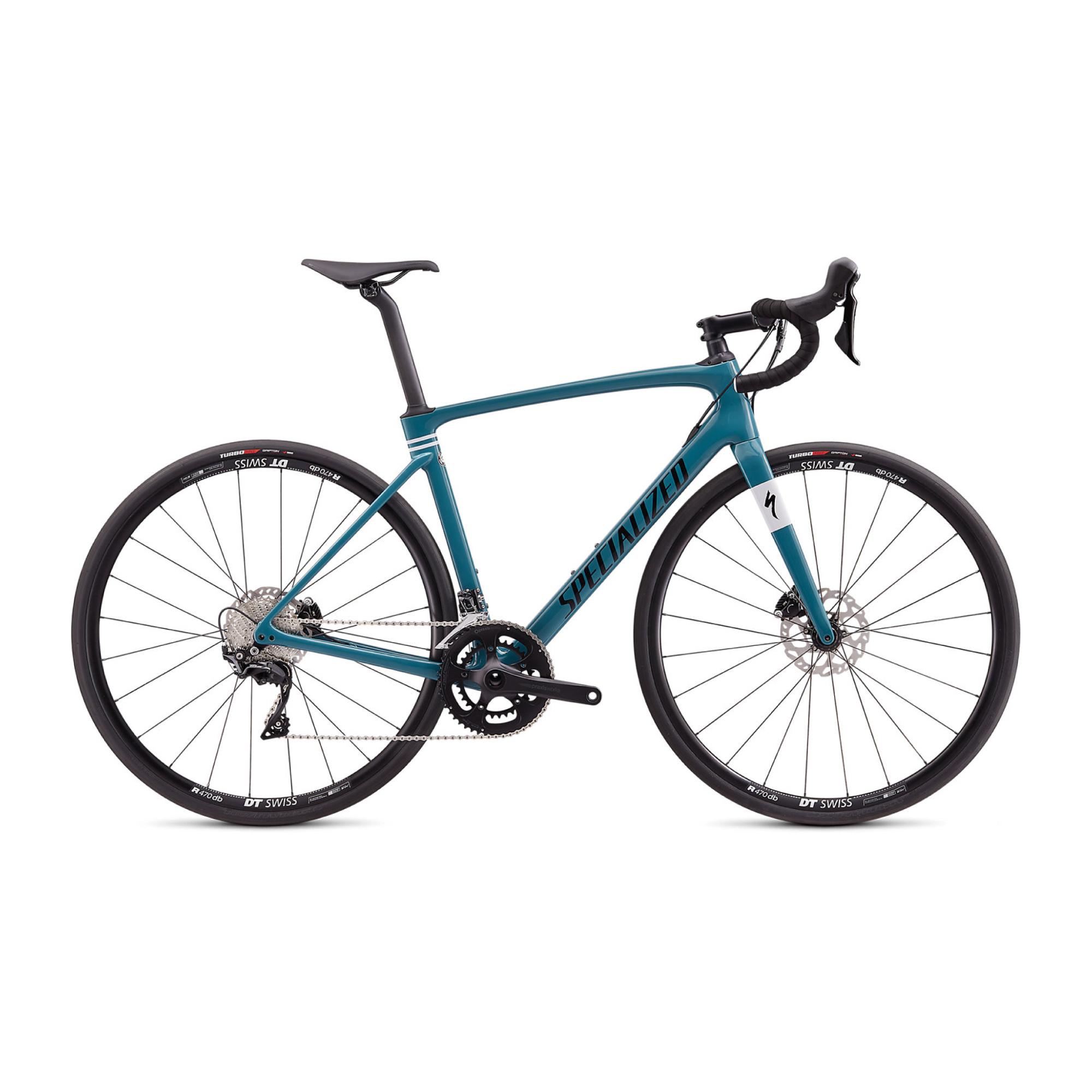Roubaix Sport 2020-1