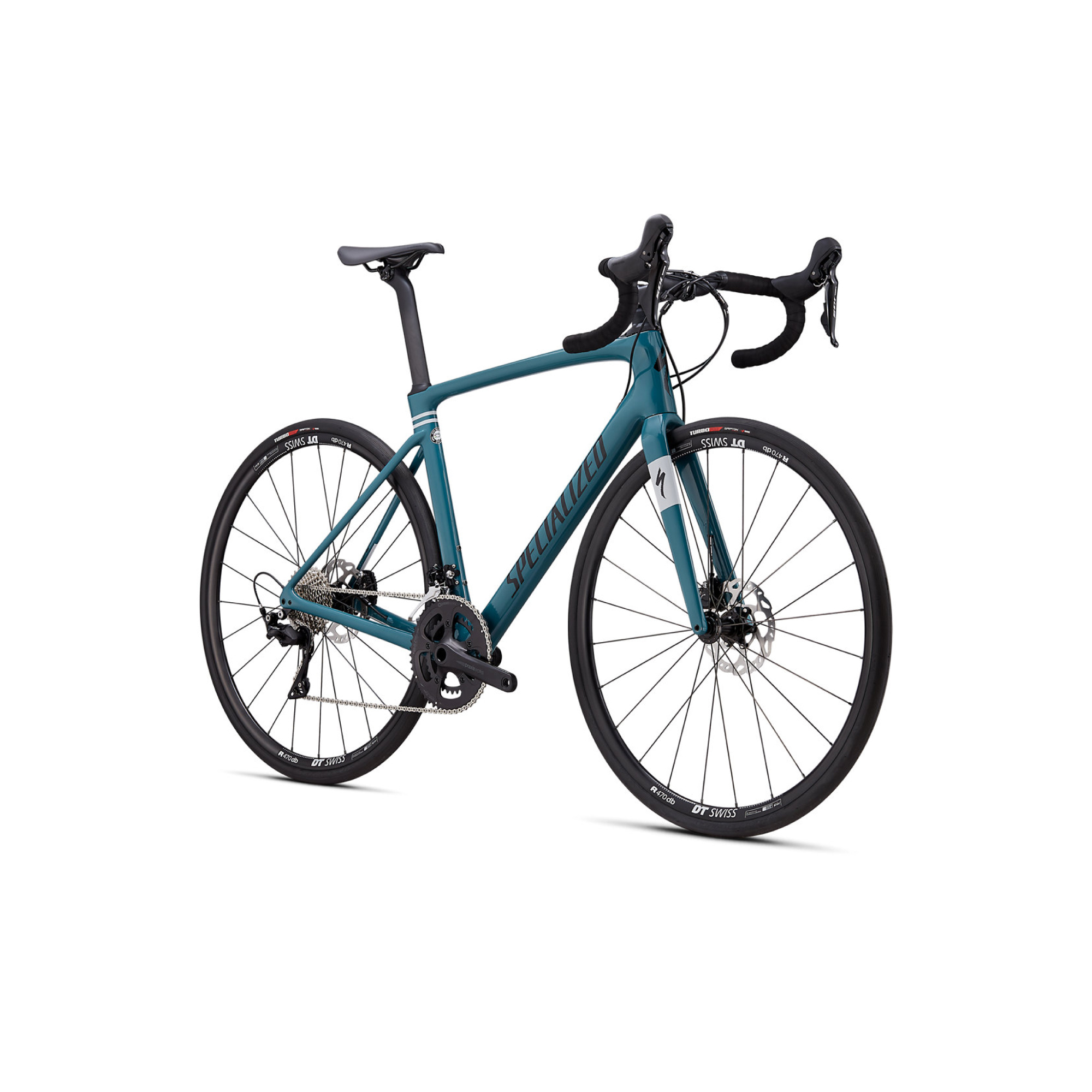 Roubaix Sport 2020-2