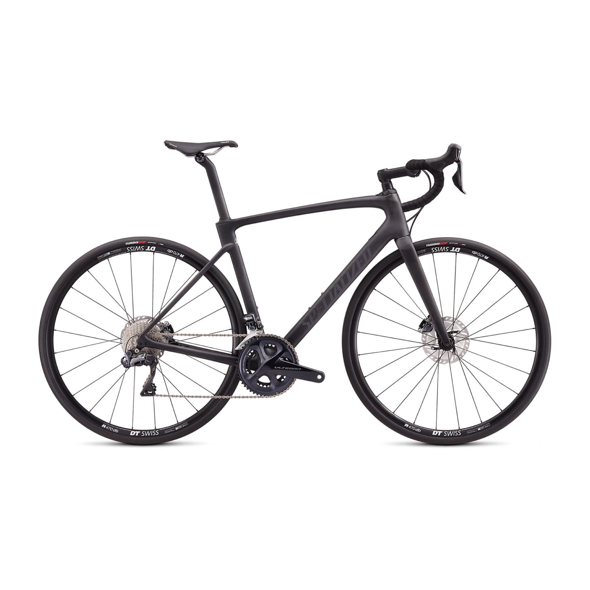 Roubaix Comp 2020-1