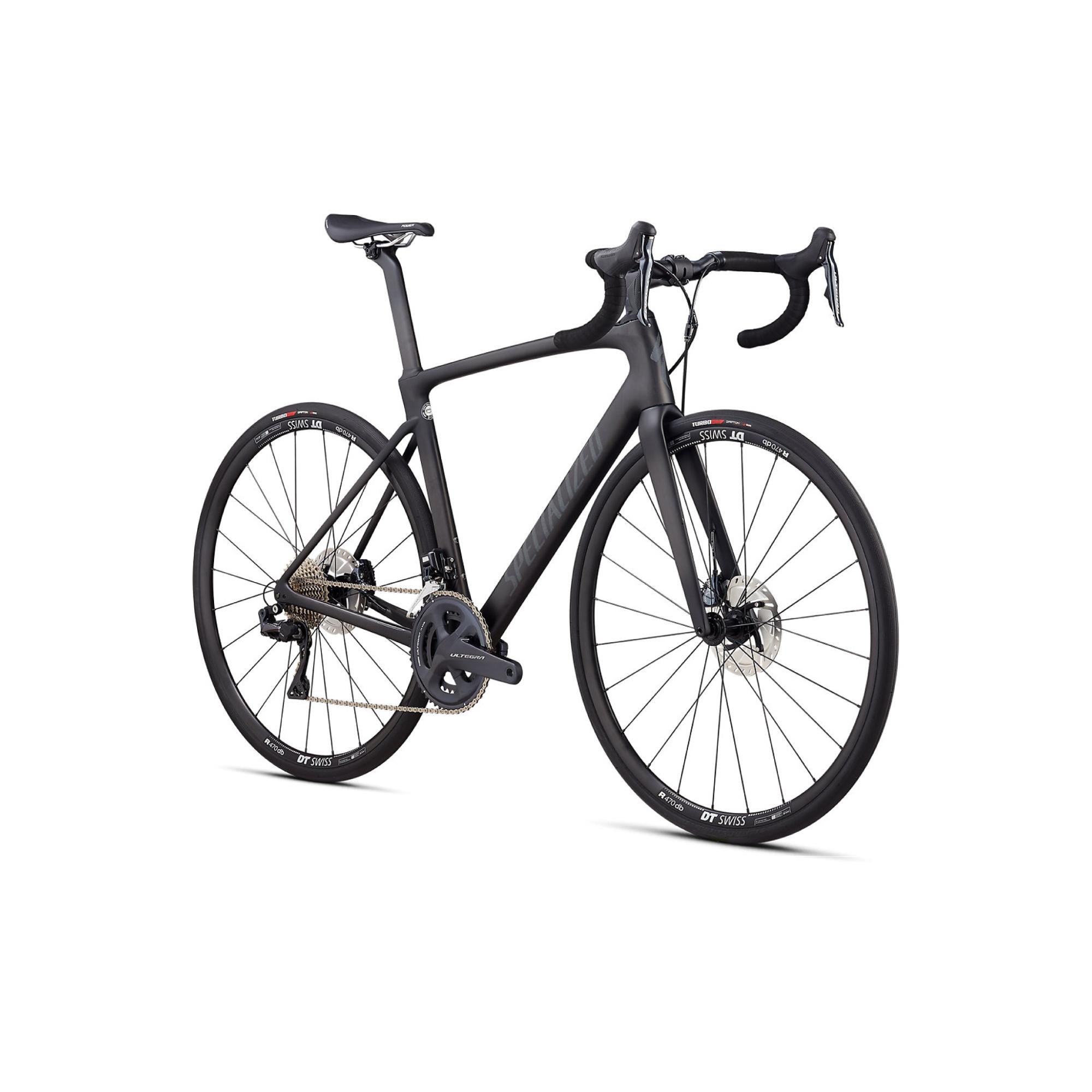 Roubaix Comp 2020-2