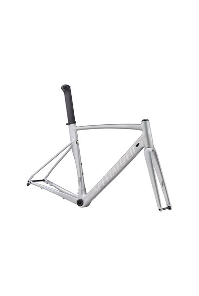 Allez Sprint Disc Frameset Sagan Collection 2020
