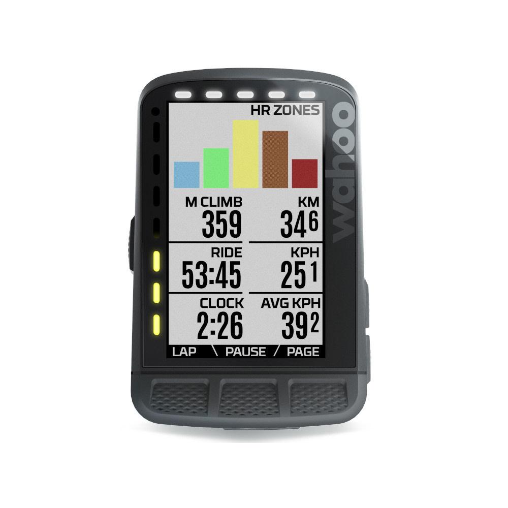 ELEMNT Roam GPS Computer-1
