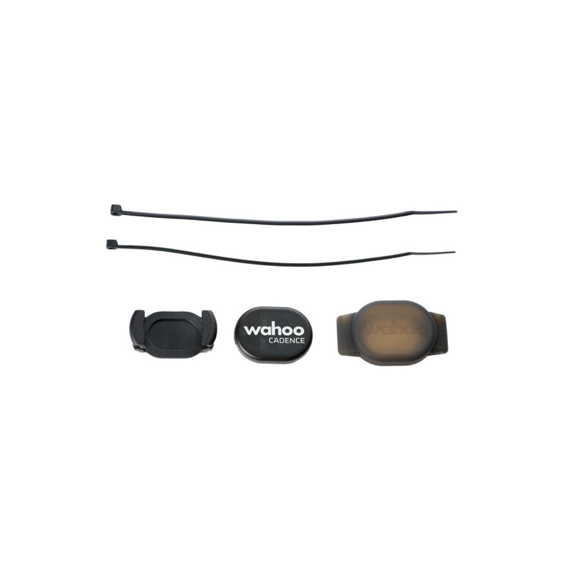RPM Cadence Sensor-2