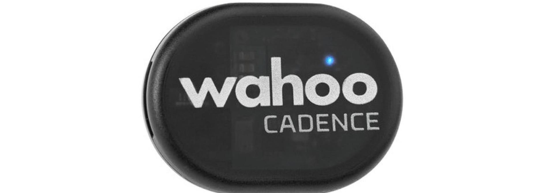RPM Cadence Sensor