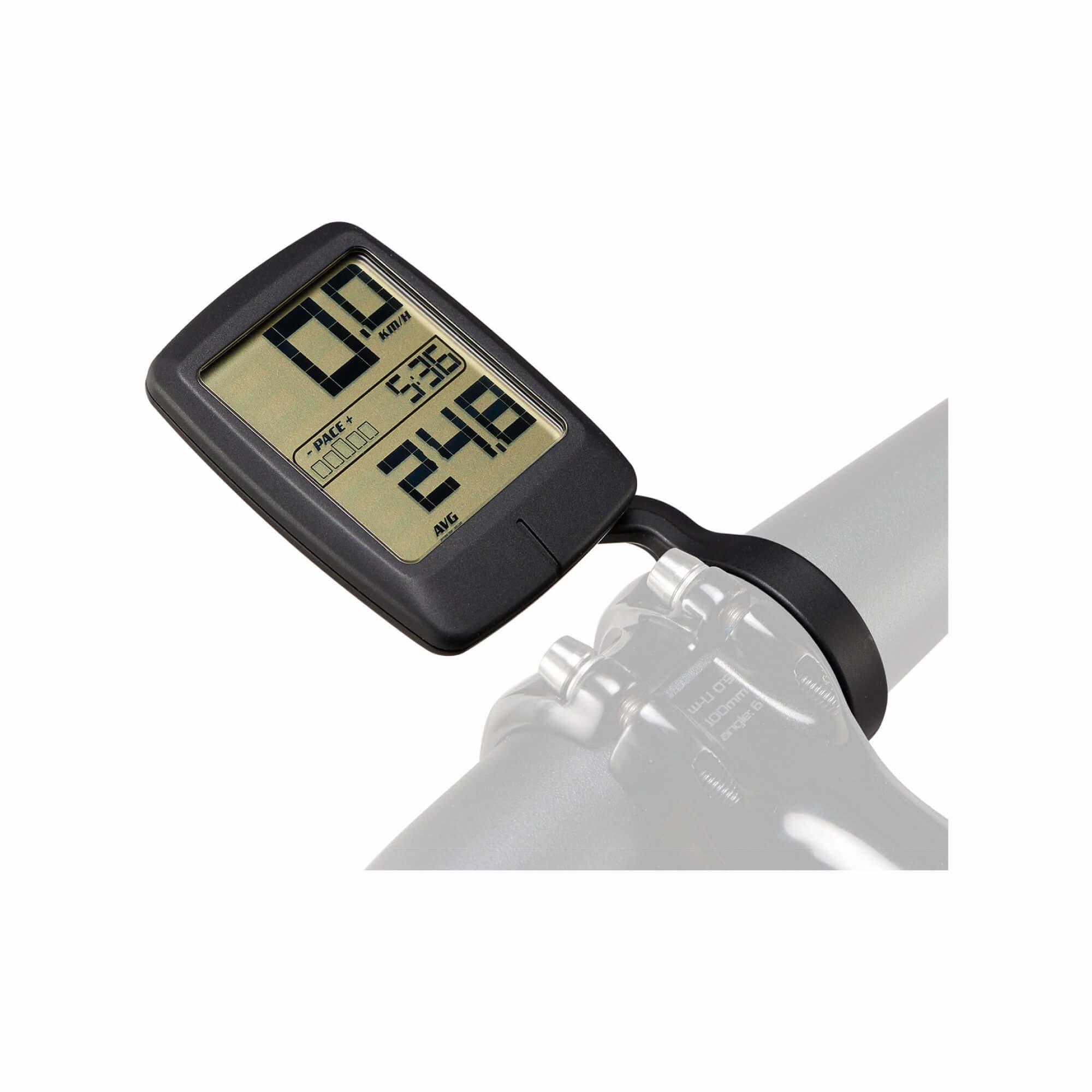 Speedzone II Wireless-1