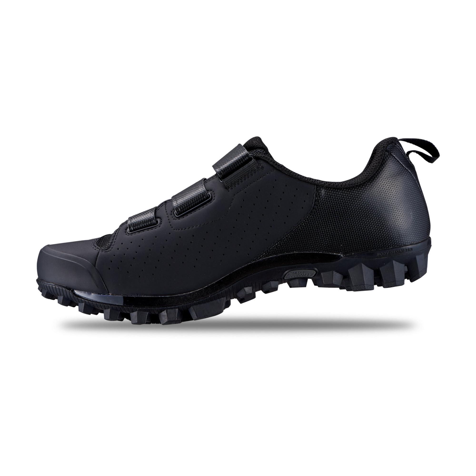Recon 1.0 MTB Shoe-2