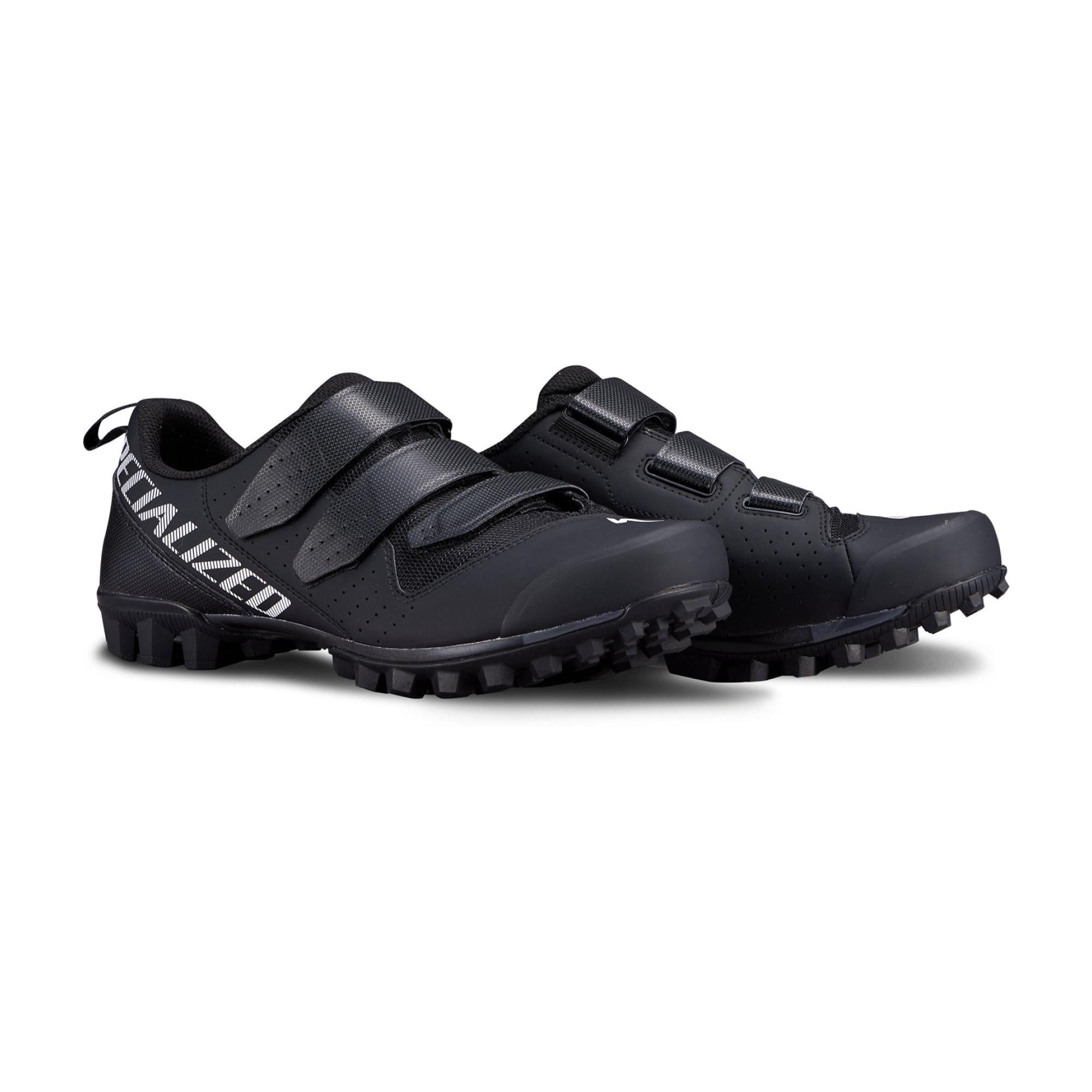 Recon 1.0 MTB Shoe-5