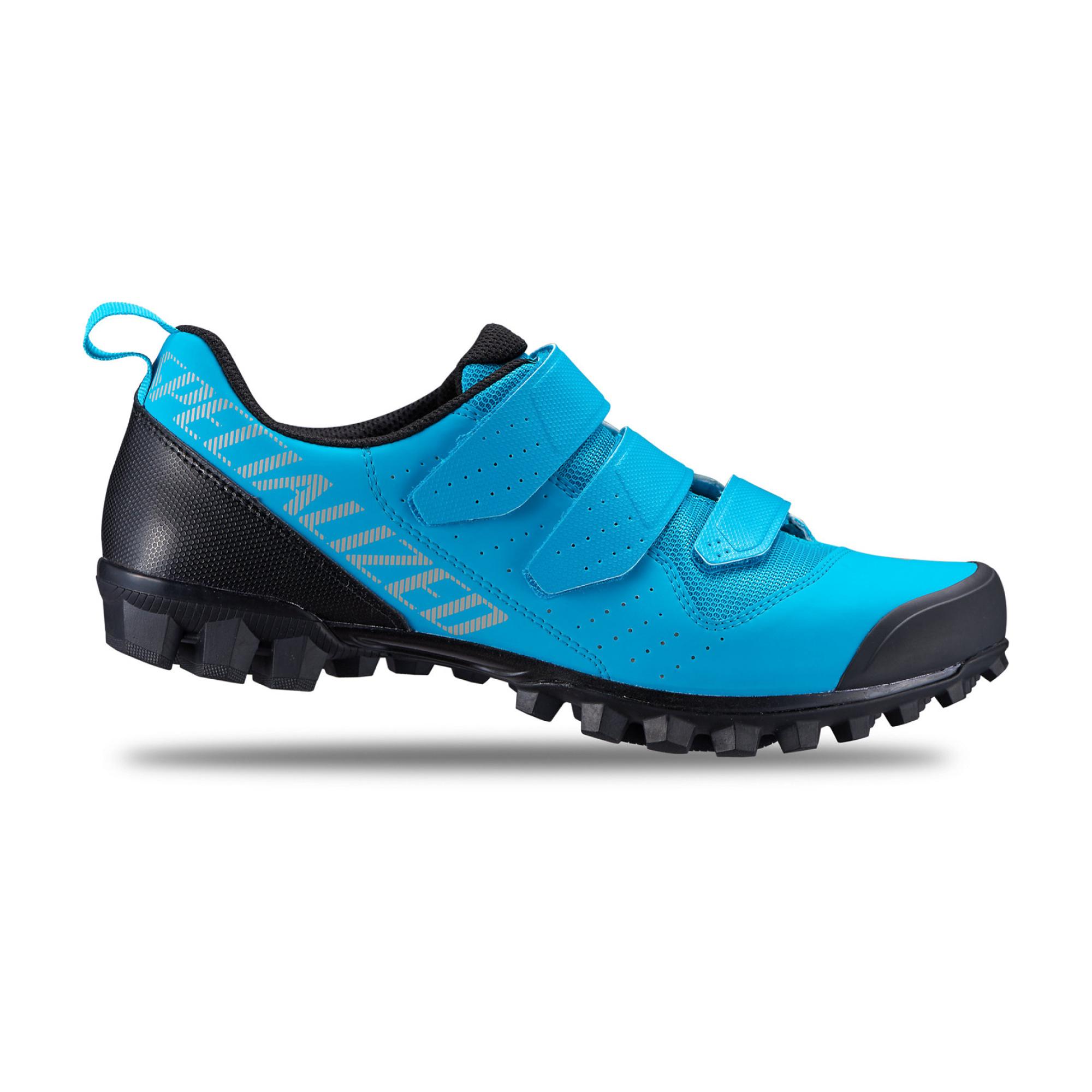 Recon 1.0 MTB Shoe-6