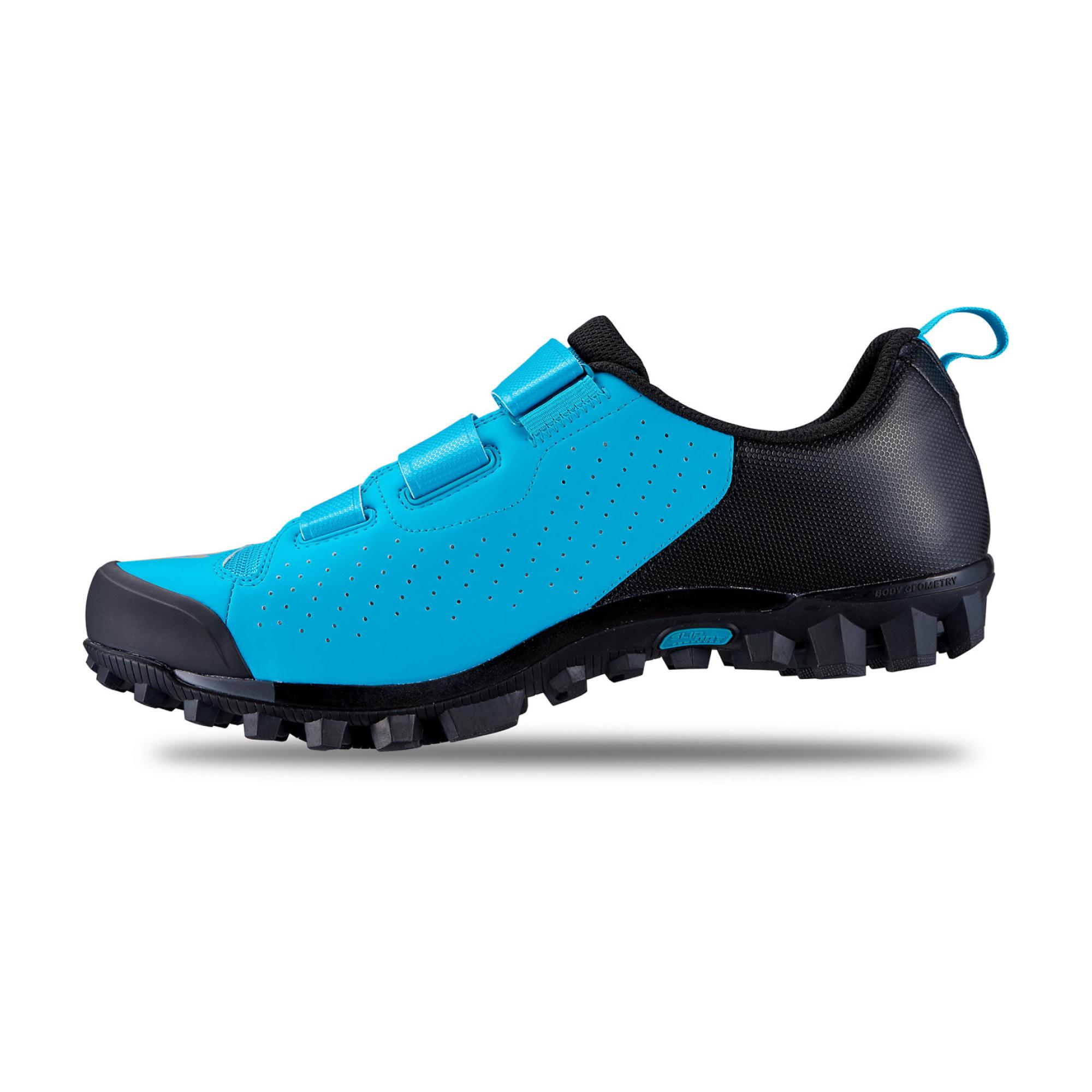 Recon 1.0 MTB Shoe-7