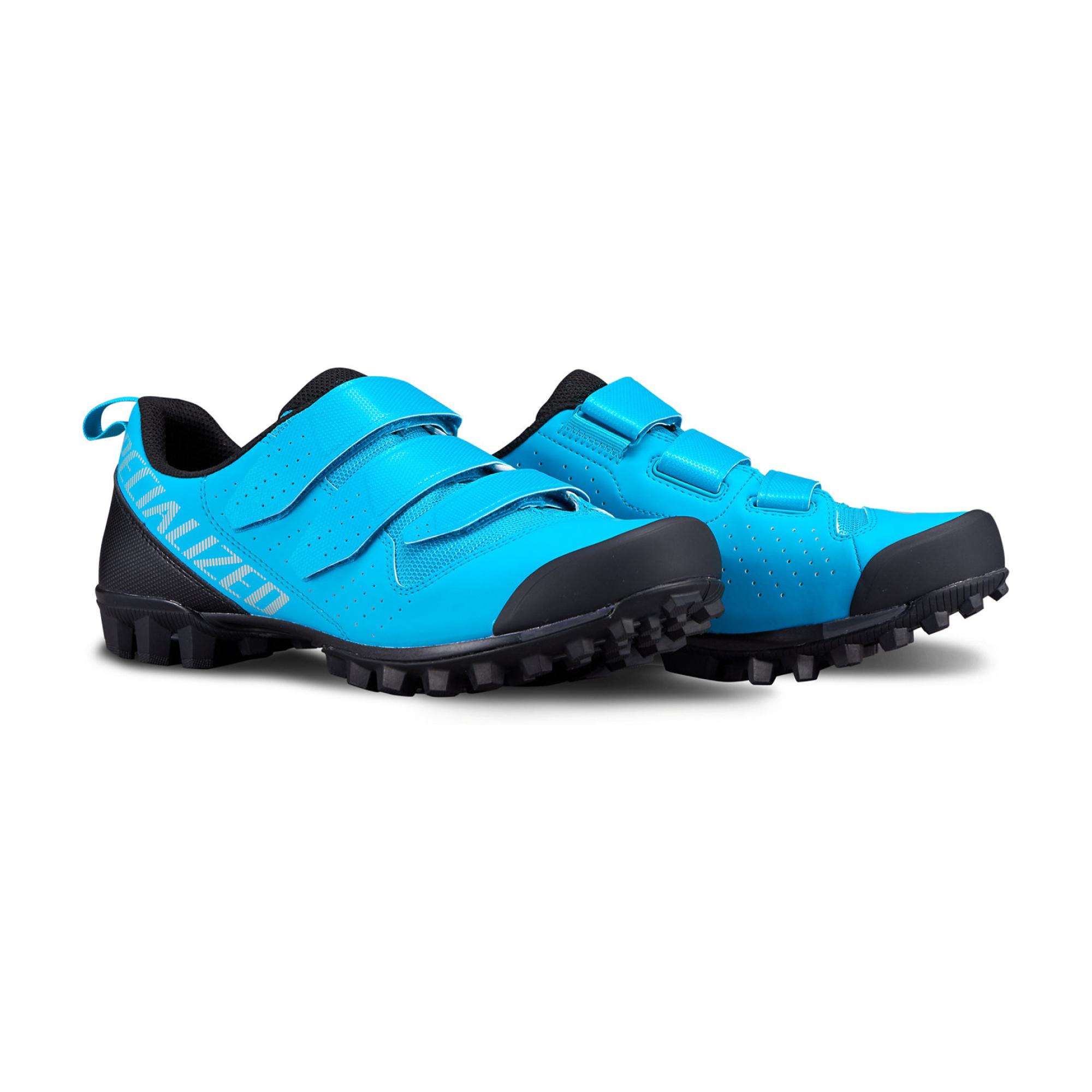 Recon 1.0 MTB Shoe-10