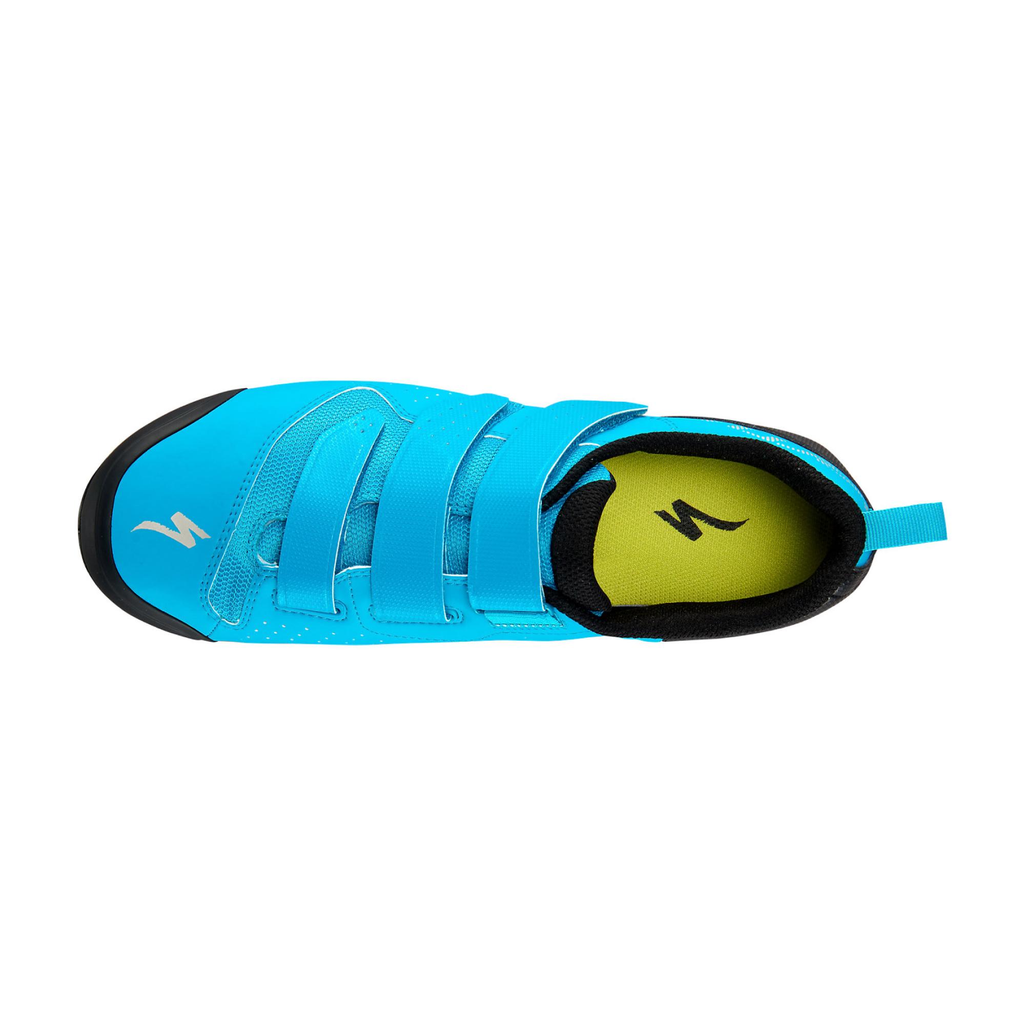 Recon 1.0 MTB Shoe-8