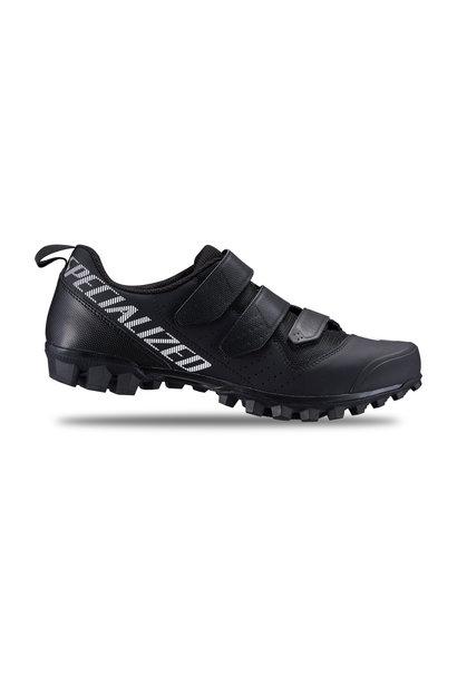 Recon 1.0 MTB Shoe